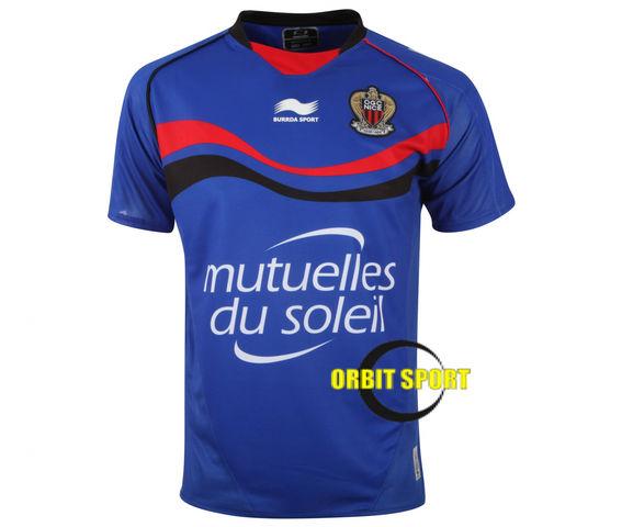 NIZA 13 14 3ER - uniformes deportivos orbit sport 9aa2a4586b456